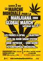 Montreal 2008 GMM Canada 2.jpg