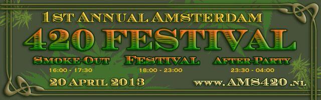 File:Amsterdam 2013 April 20 Netherlands 6.jpg