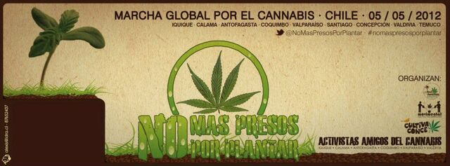 File:Chile 2012 GMM 5.jpg