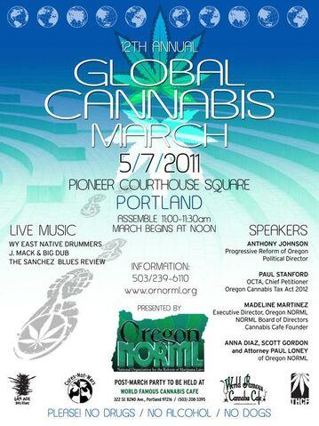 File:Portland 2011 GMM Oregon.jpg