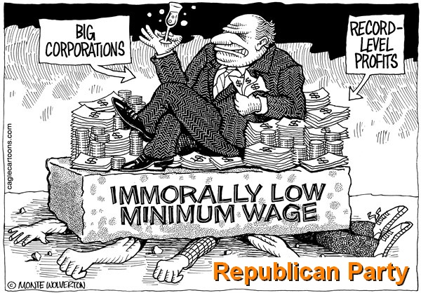 File:Minimum wage servers for Republican Party.jpg