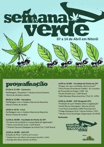 File:Niteroi 2011 April 7-14 Brazil.jpg