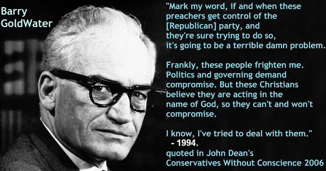 File:Barry Goldwater on Republican fundamentalists.jpg