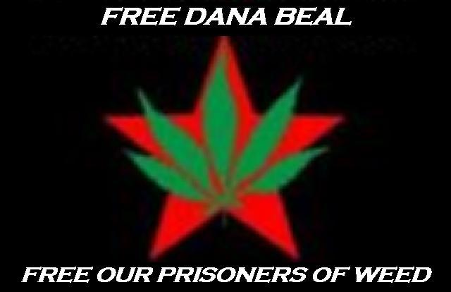 File:Free Dana Beal 4.jpg