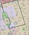 Toronto 2007 GMM 5.jpg