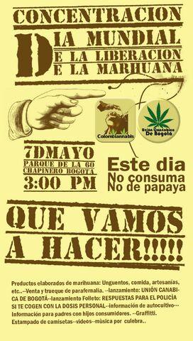 File:Bogota 2011 GMM Colombia.jpg