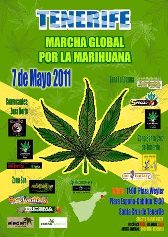File:Santa Cruz de Tenerife 2011 GMM Canary Islands.jpg