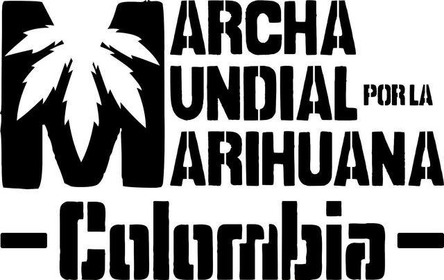 File:Colombia GMM.jpg