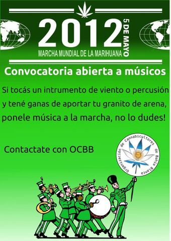 File:Bahia Blanca 2012 GMM Argentina 4.jpg