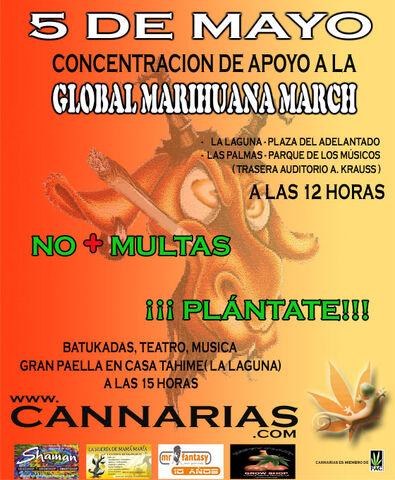 File:Canary Islands 2007 GMM Spain 3.jpg