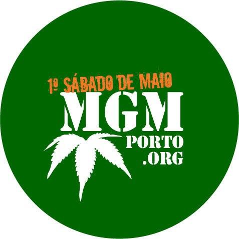 File:Portugal GMM.jpg