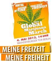 Berlin 2013 GMM Germany 2