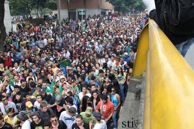File:Medellin Colombia 2012 GMM 4.jpg