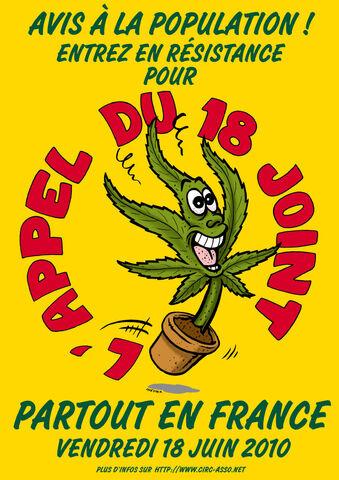 File:France 2010 June 18.jpg