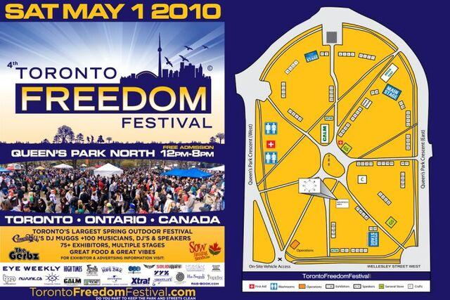 File:Toronto 2010 GMM Canada 6.jpg