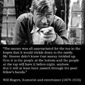 Will Rogers on trickle down.jpg