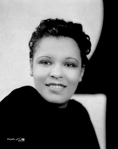 File:Billie Holiday.jpg