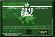 Cordoba 2010 GMM Argentina 3
