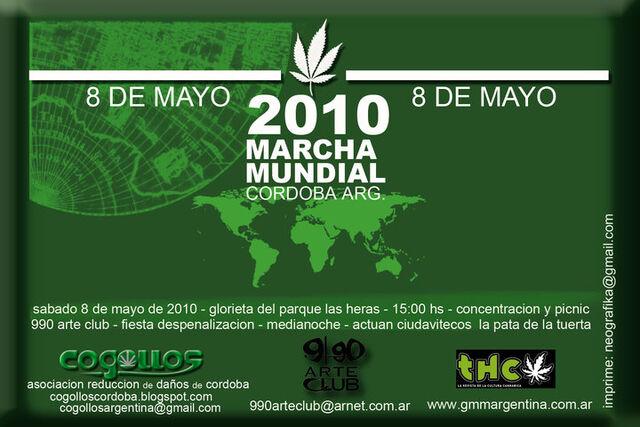 File:Cordoba 2010 GMM Argentina 3.jpg