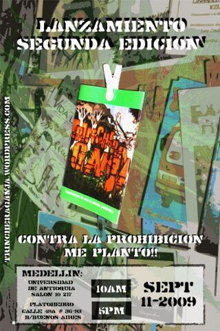 File:Medellin 2009 Sept 11.jpg