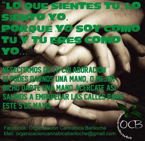 File:Bariloche 2012 GMM Argentina 5.jpg