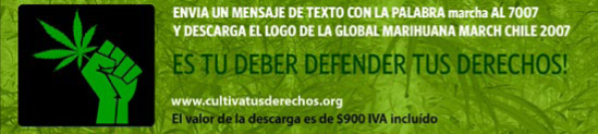 File:Chile 2007 GMM 7.png