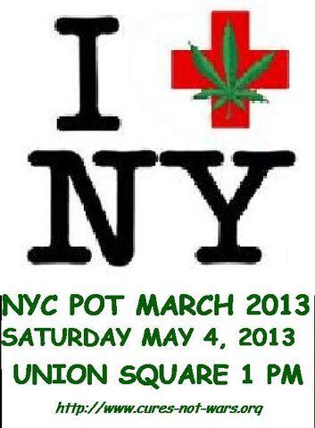 File:New York City 2013 GMM 11.jpg