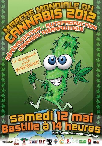 File:Paris 2012 GMM France.jpg