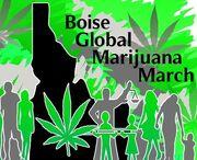 Boise GMM Idaho 2