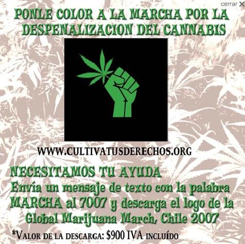 File:Chile 2007 GMM 9.jpg