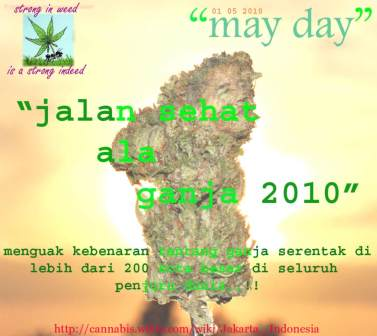 File:Jakarta 2010 GMM Indonesia.jpg
