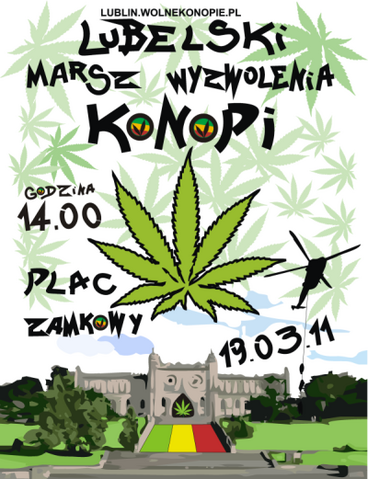 File:Lublin Poland 2011 March 19.png