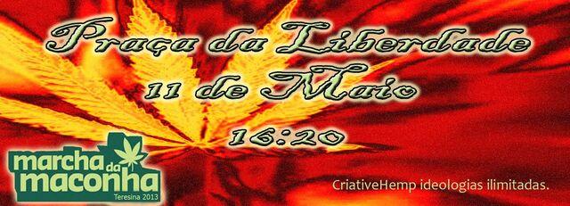 File:Teresina 2013 GMM Brazil 2.jpg