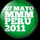 Peru 2011 GMM 5.png
