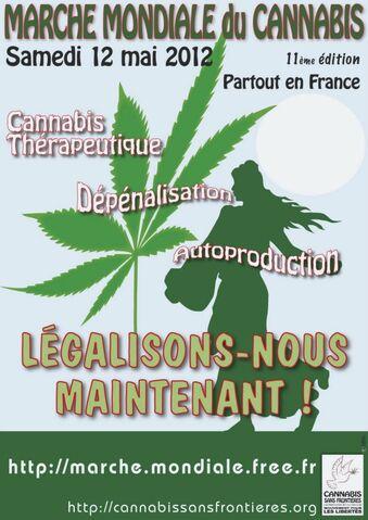 File:France 2012 GMM 5.jpg