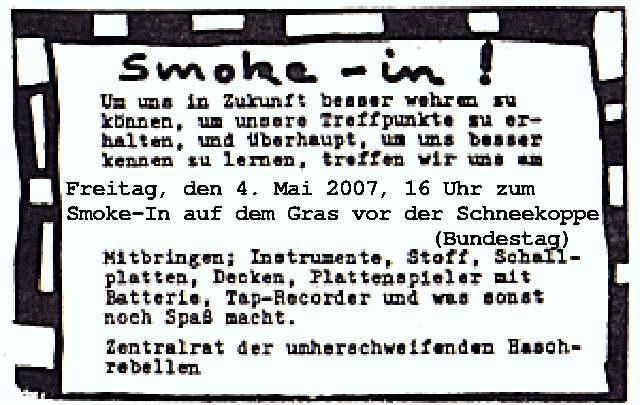 File:Berlin 2007 GMM 2.jpg
