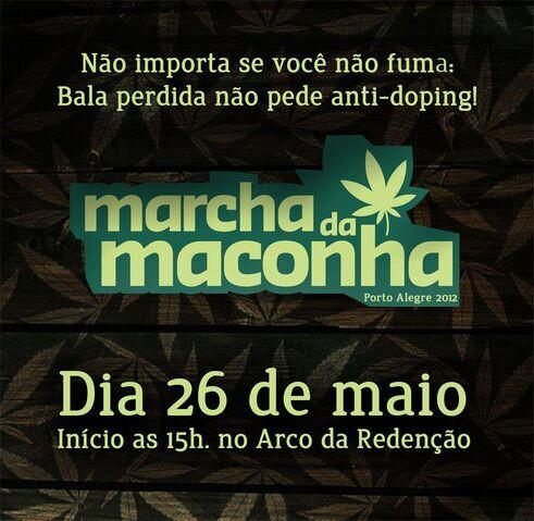 File:Porto Alegre 2012 GMM Brazil.jpg