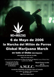Madrid 2006 GMM