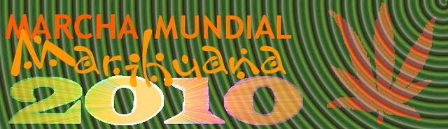 File:2010 GMM Spanish 2.jpg