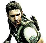 RE5Chris
