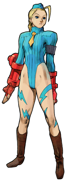 File:SFA3Cammy.png