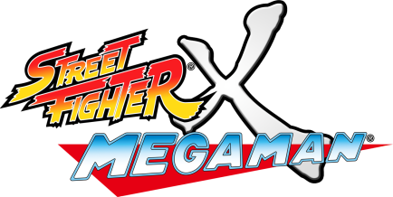File:SF X MM Logo.png