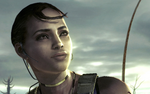 Sheva Screenshot