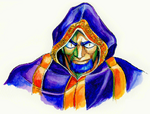 KOD Wizard Pt