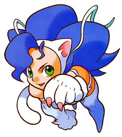 File:PocketFelicia.png