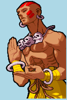 File:Dhalsim3.png