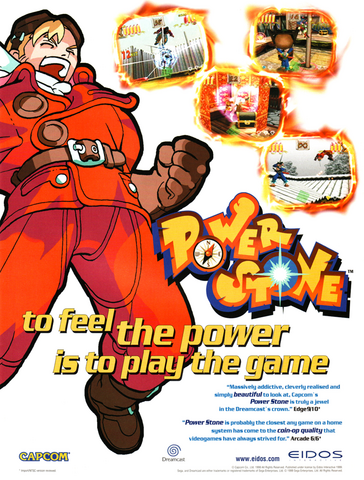 File:Power Stone Advert.png