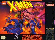 XMenMABox