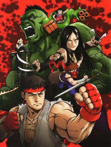 File:Capcom020.jpg