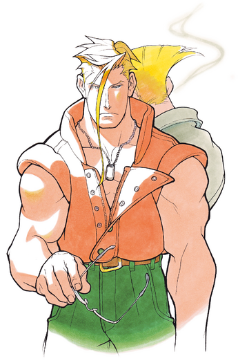 File:Charlie&Guile.png